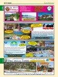 Anzeigen-Sonderveröffentlichung Bungalow-Mobilheim - Seite 4