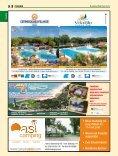 Anzeigen-Sonderveröffentlichung Bungalow-Mobilheim - Seite 6