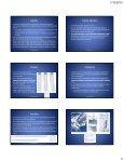Compuestos orgánicos e inorgánicos Carbohidratos Isómeros ... - Page 2