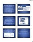 Compuestos orgánicos e inorgánicos Carbohidratos Isómeros ... - Page 4
