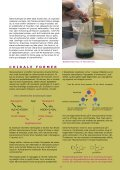 chiraleformer - Page 3