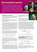 chiraleformer - Page 4