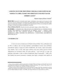 artigo-alexy-publicação-versão atualizada-final - eGov UFSC