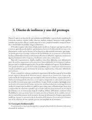 PDF (Capítulo 5) - Universidad Nacional de Colombia