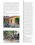 2010_7_8 - Balkon - Page 7