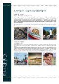 California - Adventure Holidays - Page 2