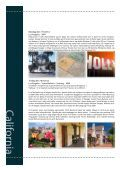 California - Adventure Holidays - Page 3
