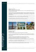 California - Adventure Holidays - Page 6