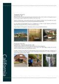 California - Adventure Holidays - Page 7