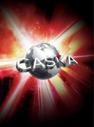 Catalogo Caska 2010---2011 - Caska Colombia