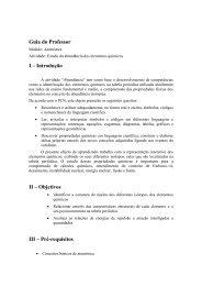 Guia do Professor Objeto Abundancia.pdf