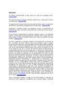 Coletânea de Jurisprudência do STF em Temas Penais - Page 7