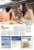 Esse 11/2013 (pdf) - Espoon seurakuntasanomat - Page 3