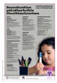 Esse 11/2013 (pdf) - Espoon seurakuntasanomat - Page 4