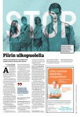 Esse 11/2013 (pdf) - Espoon seurakuntasanomat - Page 5