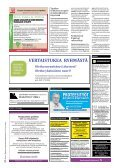 Esse 11/2013 (pdf) - Espoon seurakuntasanomat - Page 6