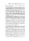 Capitulo 2 - Page 2
