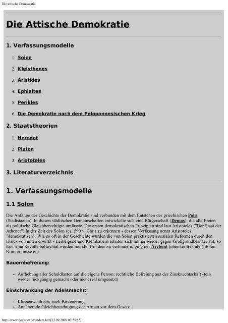 Geschwindigkeit datiert städtisches Wörterbuch Die besten Eröffnungslinien Dating-Seiten