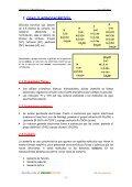 LOS GLÚCIDOS - IES Izpisúa Belmonte - Page 2