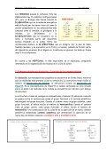 LOS GLÚCIDOS - IES Izpisúa Belmonte - Page 6