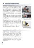 Filmen im Unterricht - Seite 2