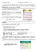 TEMA 7: QUÍMICA DEL CARBONO - IES Al-Ándalus - Page 4