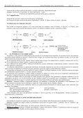 TEMA 7: QUÍMICA DEL CARBONO - IES Al-Ándalus - Page 6