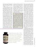 ÁCIDO LINOLÉICO CONJUGADO - Page 4