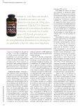 ÁCIDO LINOLÉICO CONJUGADO - Page 5