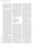 ÁCIDO LINOLÉICO CONJUGADO - Page 7
