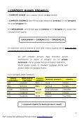 I Composti del Carbonio.pdf - Italiano per lo studio - Page 4