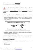 I Composti del Carbonio.pdf - Italiano per lo studio - Page 7