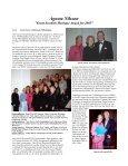 SWEA Profilen - Page 6