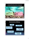 Jenis-jenis Pengolahan Limbah - Page 3
