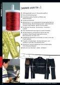 Image & Workwear für Dienstleistung, Handel, Industrie, Handwerk - Page 2