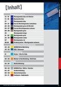 Image & Workwear für Dienstleistung, Handel, Industrie, Handwerk - Page 3