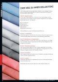 Image & Workwear für Dienstleistung, Handel, Industrie, Handwerk - Page 4