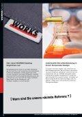 Image & Workwear für Dienstleistung, Handel, Industrie, Handwerk - Page 6