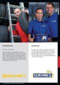 Image & Workwear für Dienstleistung, Handel, Industrie, Handwerk - Page 7