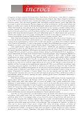 L. Clerici, Apparizione e visione. Vita e opere di Anna ... - Adda Editore - Page 2