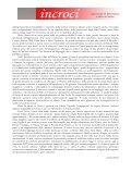 L. Clerici, Apparizione e visione. Vita e opere di Anna ... - Adda Editore - Page 3