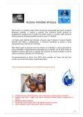 Distillatore Solare a.s. 2008-2009 - Provincia di Lucca - Page 4