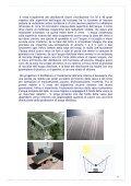 Distillatore Solare a.s. 2008-2009 - Provincia di Lucca - Page 6