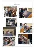 Distillatore Solare a.s. 2008-2009 - Provincia di Lucca - Page 7
