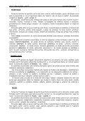 Lexicología: Estudio de bases léxicas - Page 3