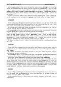 Lexicología: Estudio de bases léxicas - Page 4
