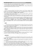 Lexicología: Estudio de bases léxicas - Page 5
