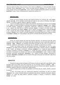 Lexicología: Estudio de bases léxicas - Page 6