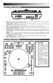 V7 Quickstart Guide - v1.1 - American Musical Supply - Page 5
