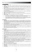 V7 Quickstart Guide - v1.1 - American Musical Supply - Page 6